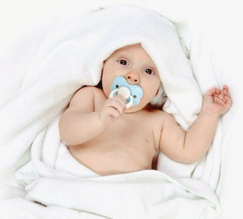 Сосательный рефлекс у новорожденных: до какого возраста, причины отсутствия, лечение