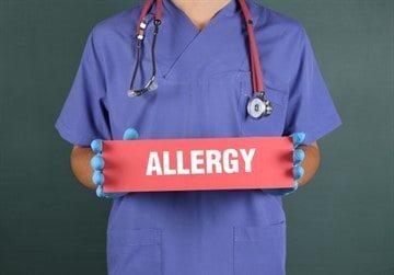 Афтозный стоматит у детей - симптомы, причины, лечение, профилактика