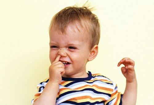 Сок алоэ при насморке у детей: применение, рецепты, побочные действия