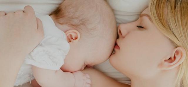 Ночные кормления ребенка: нужны ли, до какого возраста, как убрать