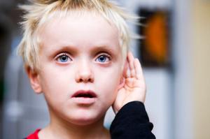 Можно ли вылечить аутизм у ребенка