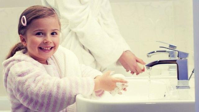 Лекарство от глистов для детей: таблетки, суспензии, противопоказания, какое лучше