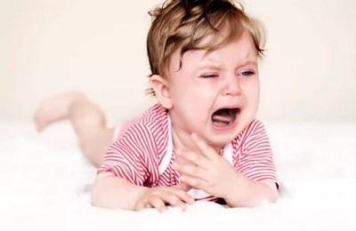 Перикардит у детей: симптомы, классификация, лечение
