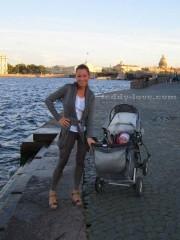 Успеть до родов: 10 идей для будущей мамы