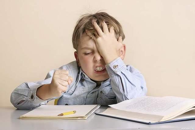 Дислексия у детей: что это такое, как лечить, симптомы