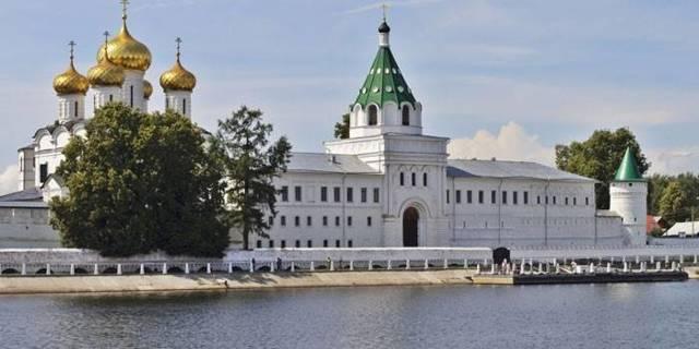 Куда поехать на Новый год с ребенком: в России и за границей