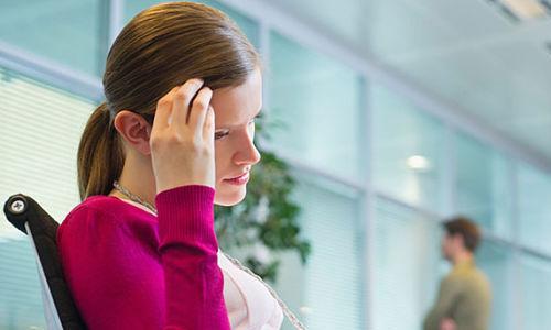 Платные анализы для беременных – стоит ли переплачивать?