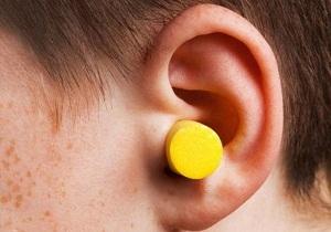 Серная пробка в ухе у ребёнка: что делать в домашних условиях