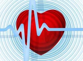Нарушение сердцебиения: когда бить тревогу?