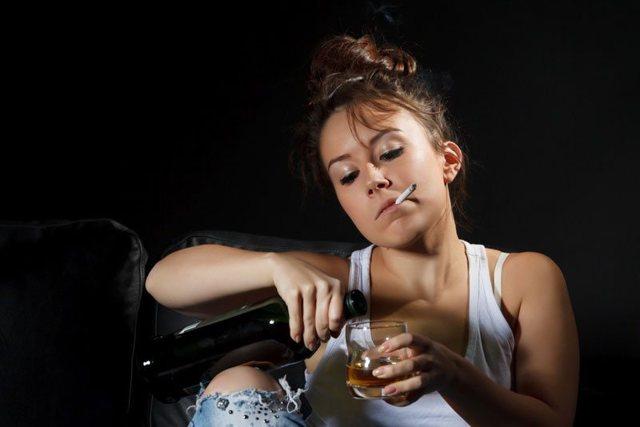 Причины и лечение повышенного холестерина у женщин