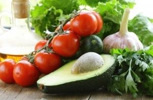 Принцип действия препаратов, снижающих уровень холестерина в крови