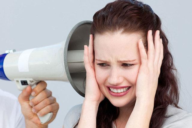 Почему возникает ушное кровотечение?