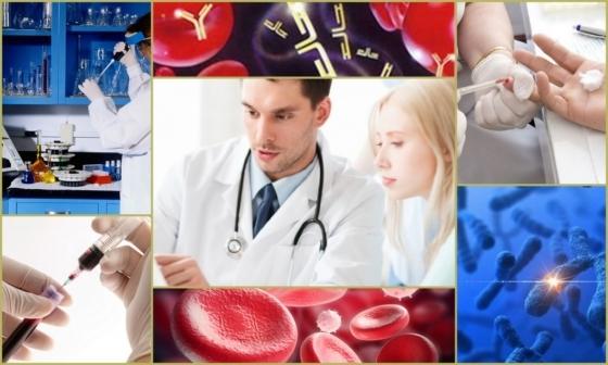 Признаки образования тромбов: симптомы и методы обнаружения