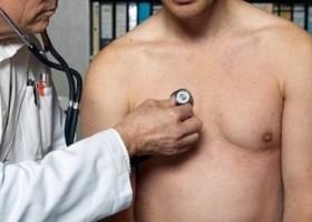 Причины, последствия и лечение нарушений кровообращения