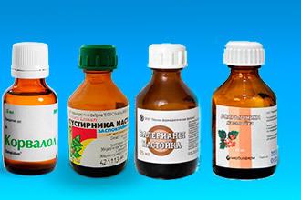 Как эффективно лечить тахикардию?