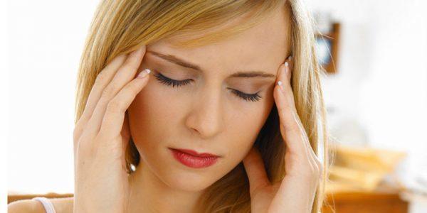 Как не пропустить симптомы анемии?