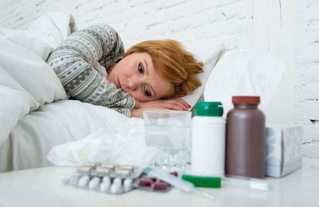 В чем опасность инсульта и как его лечат?