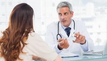 Последствия и осложнения варикоцеле