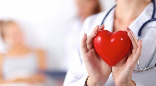 Ибс классификация клиника диагностика и лечение