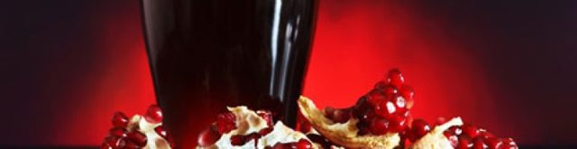 Разумное питание при низком гемоглобине
