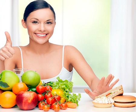 Лечение и диета при повышенном уровне билирубина