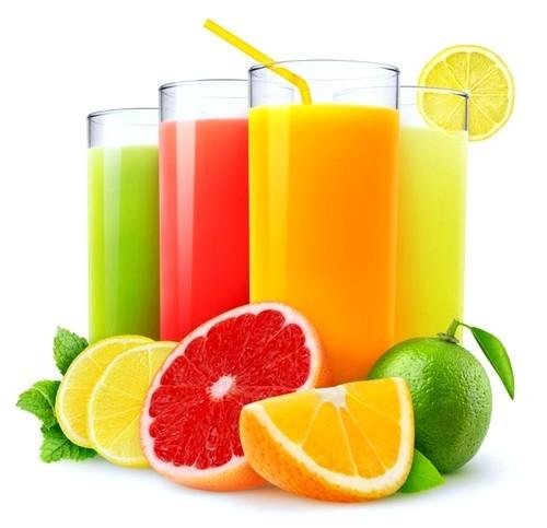 Рецепты и рекомендации по лечению ВСД в домашних условиях