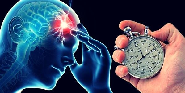 Помощь при деменции, вызванной патологией сосудов мозга