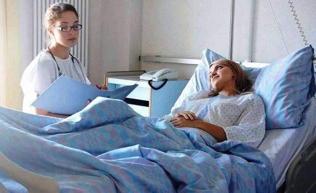 18a8586d8722ec6f3feee4bb4844d211 - A Longo műtét az aranyér ellen a javallatok és ellenjavallatok módszerének lényege