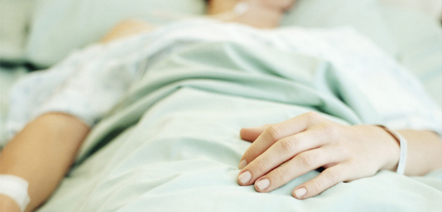 Что такое лейкоз, причины лейкоза, как вылечить лейкоз