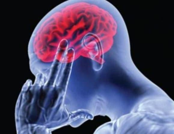 Разновидности и лечение нарушений кровообращения головного мозга