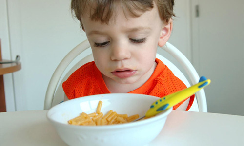 Что делать, если у ребенка синусовая аритмия?
