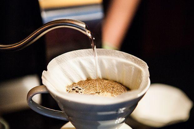 Особенности состава кофе и его влияние на уровень холестерина
