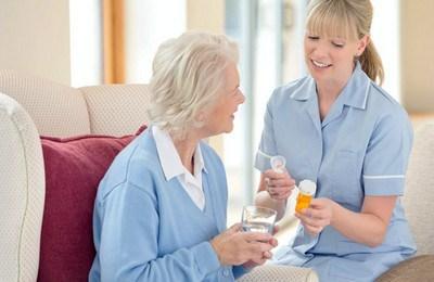Чем отличаются медикаменты для разжижения крови?