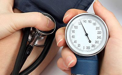 Как свести к минимуму риск повторного инсульта?