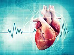 Нарушение межжелудочковой проводимости сердца причины