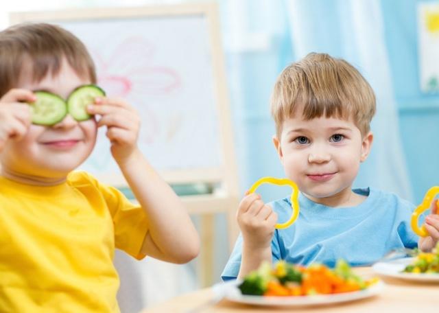 Опасны ли для ребенка повышенные тромбоциты