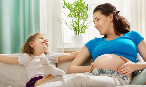 Повышение лейкоцитов в крови у беременных – норма или патология?
