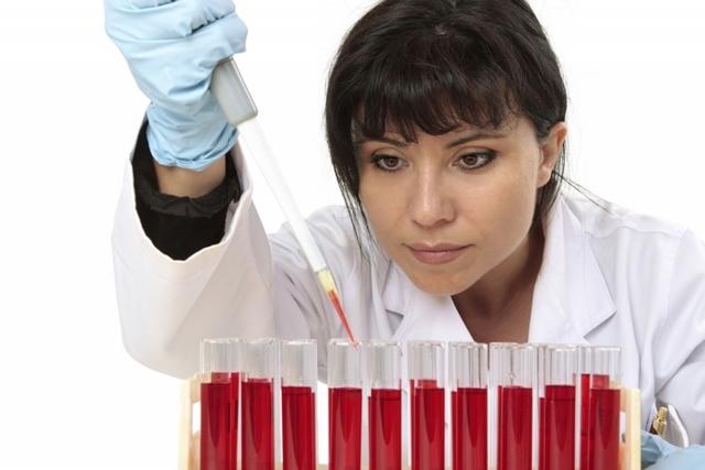 Причины и последствия сгущения крови во время беременности