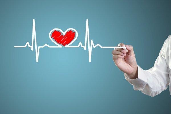 Опасно ли для жизни замедление сердечного ритма?