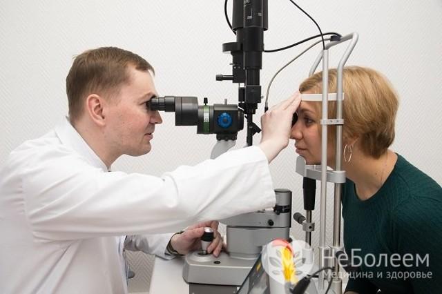 Симптомы и способы лечения высокого внутричерепного давления