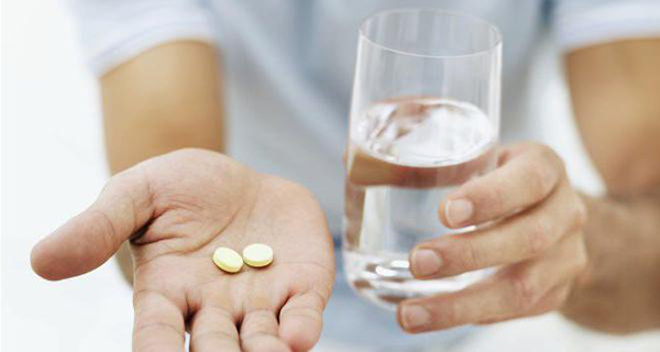 Симптомы, лечение и профилактика обострений ВСД