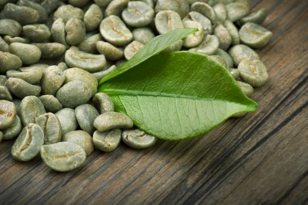 Как кофе действует на организм?