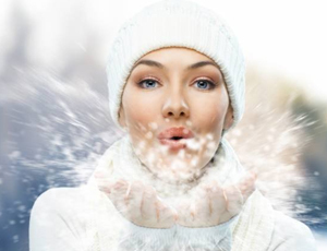 Как лечить геморрой холодной водой?