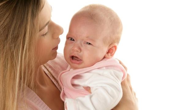 О чем говорит отклонение от нормы уровня эозинофилов у детей?