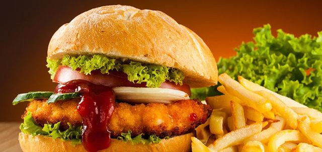 Питайтесь правильно: продукты, снижающие холестерин