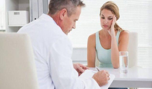 Диагностика и особенности лечения венозной недостаточности
