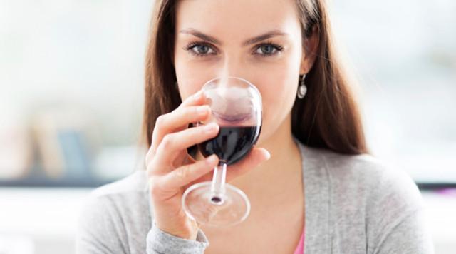 Как влияют алкогольные напитки на артериальное давление?