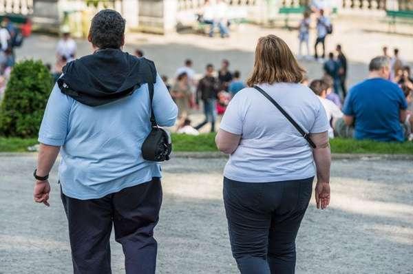 Что означает и чем опасен низкий холестерин в крови?