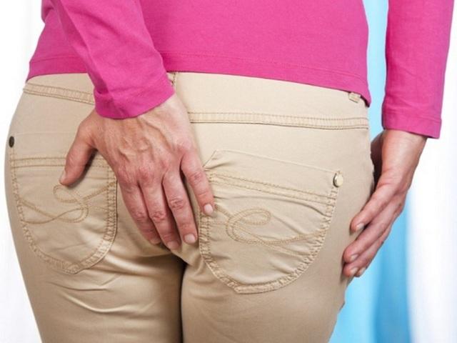О чем сигнализируют анальные кровотечения?