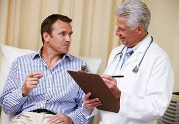 В чем причина повышенного гемоглобина в крови?
